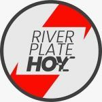 Ariel_RiverPlate