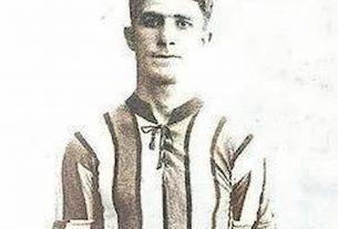 Vicente Locaso CARP